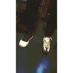 Am9511Low..NikeJordanBrand