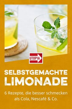 Most current Free Summer recipe: 6 recipes for homemade lemonade that is better than cola, Nescafé & Co. Thoughts Strawberry and Blood Strawberry Smoothie Recipes Several common smoothie recipes have something in Easy Lemonade Recipe, Homemade Lemonade Recipes, Homemade Ice, Homemade Strawberry Lemonade, Strawberry Smoothie, Summer Recipes, Fall Recipes, Cream Recipes, Healthy Drinks