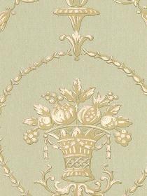 Book #: 1777, Steve's Wallpaper