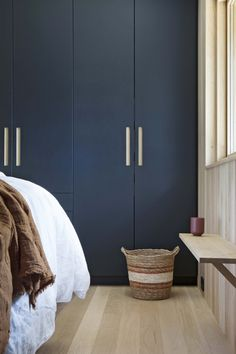 Bo Bedre Norge Exterior Solutions, Designers Guild, Interior And Exterior, Studio, Elegant, Furniture, Home Decor, Scandinavian Interiors, Oslo