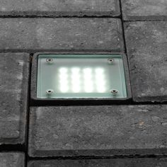 Create designer landscape lighting in your garden with NO electrician and NO wiring required. It could not be easier with our Plug & Play Garden Driveway Lights. View the range here - Driveway Lighting, Patio Lighting, Exterior Lighting, Landscape Lighting, Lighting Ideas, Resin Driveway, Driveway Landscaping, Concrete Driveways, Garden Features