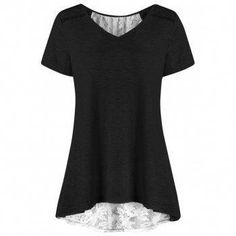 4f27bc160bebe Fashion Clothing Site with greatest number of Latest casual style Dresses  as well as other categories