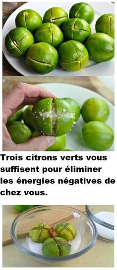 Place 3 Cut Lemons On Your Nightstand And It Will Change Your Life Forever, Believe It Or Not! - Healthy Lifestyle Tips Health Remedies, Home Remedies, Natural Remedies, Holistic Remedies, Health And Beauty, Health And Wellness, Health Fitness, Health Care, Sante Plus
