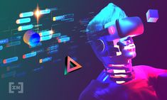 Algorand signs a $100 million deal with the Drone Racing League. - Crypto Market And July, July 31, January 1, Automated Forex Trading, Forex Trading Signals, Best Cryptocurrency, Crypto Market, Income Tax, Blockchain Technology
