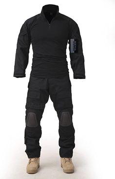 Tactical Uniforms, Tactical Wear, Tactical Gloves, Tactical Clothing, Tactical Sling, Desert Combat Boots, Men In Uniform, Fashion Brands, Camo