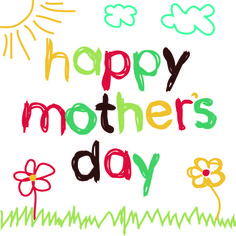 #HappyMothersDay We wish a Happy Mother's Day to all the Mothers !!!