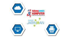 Jasa Pembuatan Software | Jasa Pembuatan Website | Jasa SEO