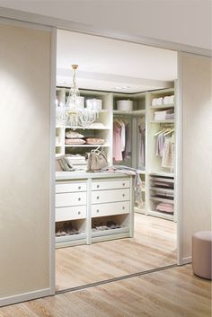 Traditional Storage & Closets Photos Sliding Closet Door Design, Pictures, Remodel, Decor and Ideas