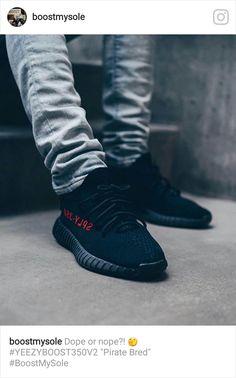 91 nejlepších obrázků z nástěnky The Sneakers  ac757ccf94