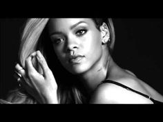ROGUE by Rihanna: Behind the Scenes
