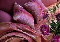 Dekoráljunk meleg színekkel! Sweet Home, Egyptian, Portal, Modern Furniture, Fabrics, Bloom, Contemporary, Classic, Tejidos