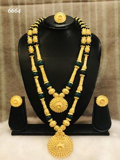 - The best company for African Clothing Gram gold jewelry offer runing Real Gold Jewelry, Gold Jewelry Simple, White Gold Jewelry, Gold Earrings Designs, African Jewelry, Gold Fashion, Bridal Jewelry, African Fashion, Pearl Necklaces