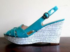Story-Shoe-wedges