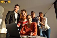 🔝🔝NewOne Teamwork   ➡ INVITO WEBINAR LIVE : Partecipa insieme ai tuoi amici : Giovedi 17/11/2016 h 18.30 Accedi alla sala cliccando sul seguente link : https://zoom.us/j/958831552 www.newoneglobal.net