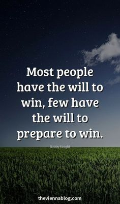 2018 Best Inspirational & Motivational Quotes ever, Motivation, Success, Love & Inspiration CLICK the image for more Motivation by @theviennablog #theviennablog #quotes #quote #inspirationalquotes #deep #motivationalquotes #pinterestquotes #quoteoftheday #Motivation #Inspiration #inspirational #positivethinking #Love #Success #family #heart #happiness #wisdom #amazingquotes #quoteoftheday