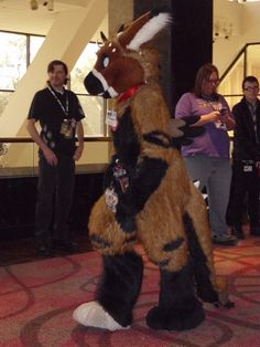 Telephone at TFF '14
