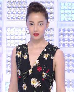 #沢尻エリカ Erika Sawajiri Japanese Beauty, Japanese Girl, Asian Beauty, Cute Faces, Asian Woman, Makeup Looks, Beautiful Women, Celebs, Actresses