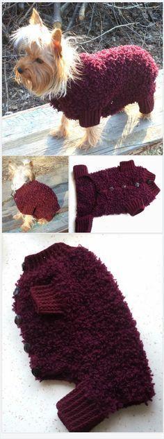 dog clothes,dog clothing /pet clothing/pet clothes/dog sweaters/girl dog clothes/dog sweater/