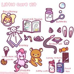 1000 images about dd lg on pinterest kawaii pastel goth quotes and