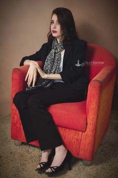 Ensaio Glamour Thais Sampaio - Contato: claudioescobarphoto@gmail.com
