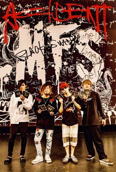 Anime Songs, One Ok Rock, Kids Z, First Story, Anime Art, Kawaii, Animation, Japanese, My Favorite Things