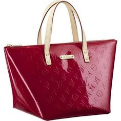 Bellevue PM [M93583] - $207.99 : Louis Vuitton Handbags,Authentic Louis Vuitton Sale  Online Store