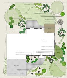 Logiciel Gratuit De Plan De Jardin 3D