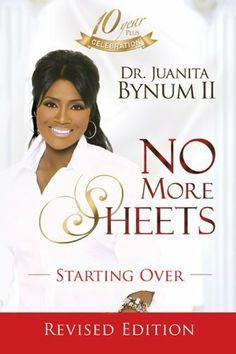 8 Best Juanita Bynum Books Images In 2012 Pastor Good