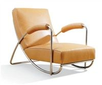 View Armchair by Bruno Weil on artnet. Browse upcoming and past auction lots by Bruno Weil. Luxury Interior, Interior Design, Love Chair, Art And Technology, Eclectic Style, Industrial Chic, Colour Schemes, Eames, Cool Things To Buy