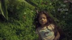 michael jackson earth song - YouTube