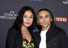 Zahn Mcclarnon, In Hollywood, Hollywood California, Native American Men, Sundance Film Festival, Morning Star, Native Indian, Greys Anatomy, Lotr