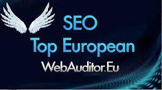 Bildergebnis für Online Marketing Top in Europe