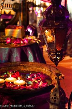 We produce Moroccan theme, Arabian Nights theme, and Bollywood theme parties. Indian Theme, Moroccan Theme, Indian Party, Moroccan Party Food, Morrocan Theme Party, Moroccan Wedding Theme, Arabian Theme, Arabian Party, Arabian Nights Theme Party