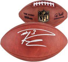 7a45769d1f3 21 Best Seattle Seahawks Super Bowl XLVIII Champions Memorabilia ...
