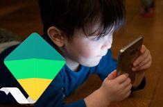 Chcete kontrolu nad mobilem dítěte? Google Family Link je v ČR - https://www.svetandroida.cz/google-family-link-deti-kontrola-aplikace/?utm_source=PN&utm_medium=Svet+Androida&utm_campaign=SNAP%2Bfrom%2BSv%C4%9Bt+Androida