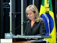 Gleisi mostra como Lula salvou o plano Real do fracasso