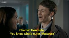 Class Honest Subtitles: For Tonight We Might Die - Mad Woman Without a Box Bbc Class, Mad Women, Bbc Doctor Who, Best Tv Shows, Cool Names, Sherlock, The Darkest, Dark Ages, Doctors