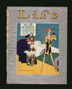 Life 1929-12-27