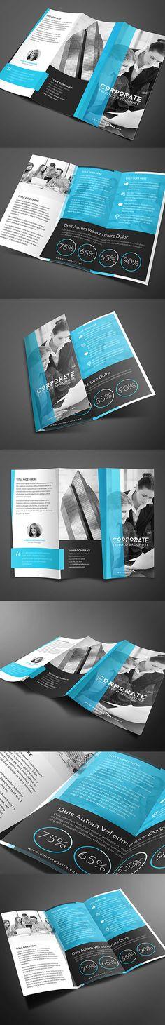 Business Promotion Auto Mechanic Flyer template, Promotion and - auto detailing flyer template