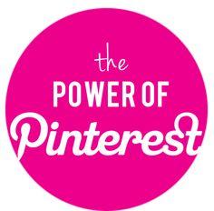 Top 10 Pinterest Pinning Tips