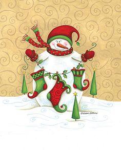snowman Christmas Clipart, Christmas Printables, Christmas Snowman, Xmas, Christmas Arts And Crafts, Holiday Crafts, Christmas Decorations, Christmas Ideas, Image Fruit