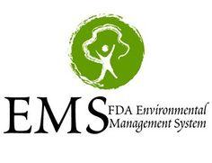 http://creativedesignmagazine.com/wp-content/uploads/2011/06/environment-friendly-logo-designs1.jpg
