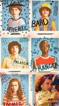 Stranger Things Merchandise, Stranger Things Actors, Stranger Things Have Happened, Stranger Things Aesthetic, Stranger Things Season 3, Stranger Things Funny, Stranger Things Netflix, Eleven Stranger Things, Look Star
