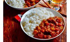 25 Japanese recipes easy enough to make at home: Japanese recipes