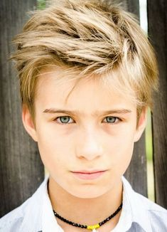 Teenage Hairstyles 2019 Unique 30 Lively Teenage Hairstyles 2019 Men's Hairstyles - All For Simple Hair Teenage Boy Hairstyles, Boy Haircuts Short, Cool Boys Haircuts, Toddler Boy Haircuts, Little Boy Haircuts, Trendy Hairstyles, Braid Hairstyles, Blonde Hairstyles, Hairstyle Ideas