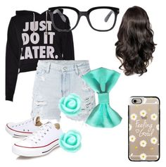 """""""Untitled #60"""" by izzylife ❤ liked on Polyvore"""