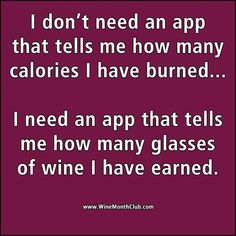 Anyone know where to get this app? #winegames #WineMemes