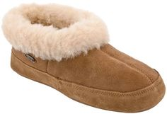 e64107fbf 84 Best Slip into some comfy slippers images in 2013 | Acorn, Slip ...