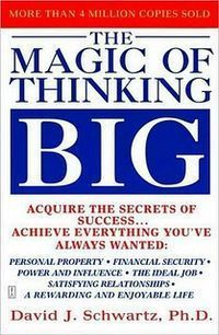 The Magic of Thinking Big  Wikipedia the free encyclopedia