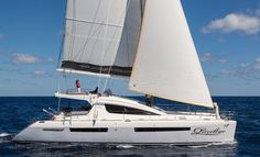 Huge selection of Catamaran Charters available at- www.sailing-holidays-in-croatia.com. Enjoy your sailing holiday in season 2016. Book Now- +386 5 992 4413